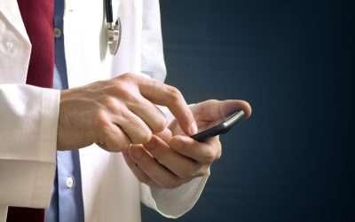 SMS Reminder  短信提醒